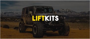 Southern Truck   Truck Suspension Parts
