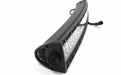 40 Inch LED Light Bar