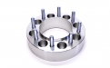 2-INCH WHEEL SPACERS (PAIR)
