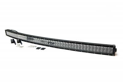 50 Inch LED Light Bar