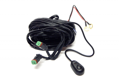 led light bar wiring harness | dt wiring harness with switch anzo light bar wiring harness dual light bar wiring harness